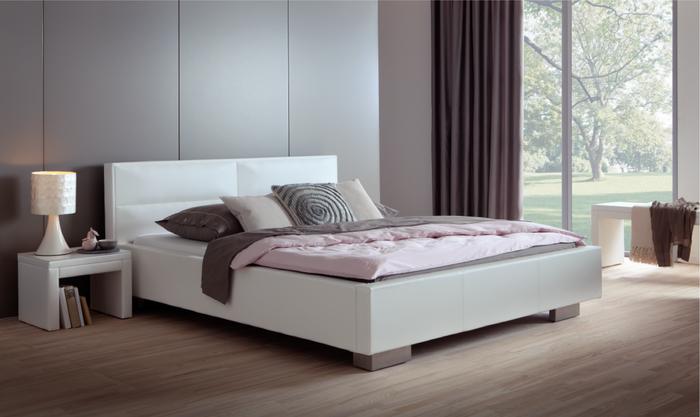 Мягкая мебель в интерьере фото и цены